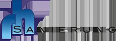 rh Sanierung GmbH